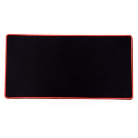 Portable 300mm x 600mm Games Mouse Pad