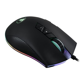M88 Optical Gaming Mouse USB Wired Mice for Desktop/Laptop