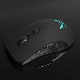 ZERODATE X90 Wireless Mouse