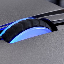 Gaming Mouse USB Wired