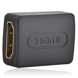 Ugreen HDMI Female to Female Adapter for HDTV