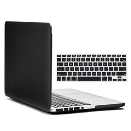 "Lention Waterproof Shockproof Protection Shell For MacBook Pro 13.3""/12"