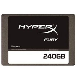 240GB SATA3 2.5-inch Solid State Drive SSD Read Speed up to 500MB/S