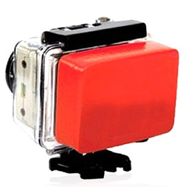 Gopro Hero 3 4 5 Accessories Buoy Float Buoyancy Anti-settling Sponge