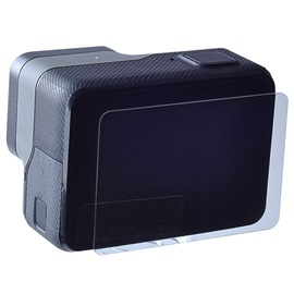For GoPro HERO5 Camera Lens Protective Film