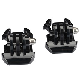 Gopro Mount Accessories Mount Adapter