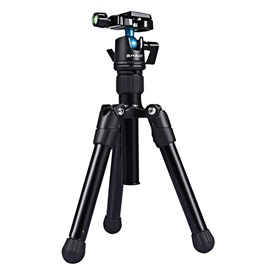 2017 PU3001 Mini Portable Tripod for Camera