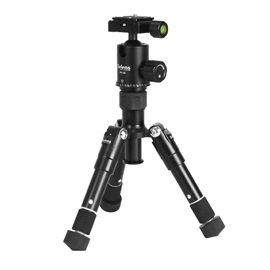 Selens Tmini Portable Tripod for Camera