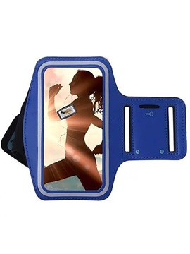 Outdoor Sport Running Armband for Samsung Galaxy S7/S7 Edge/S6/S6 Edge/S6 Edge+/S5/S4/S3