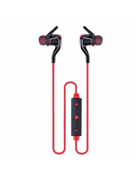 BT-3 Wireless Bluetooth Headset Sport Stereo Headphone Earphone For Smart Phones