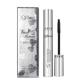 Lady Black Lash Eyelash Extension Waterproof Mascara