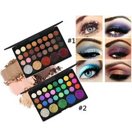 1019 New Style Eye Shadow