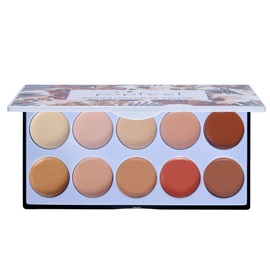 Fashion New Style Concealers
