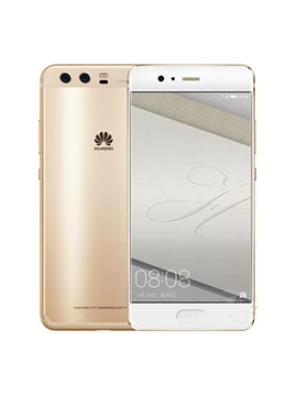 Huawei P10 Plus 6GB+64GB Dual Leica 20MP+12MP Camera 5.5 Inch 2K Octa Core Dual Sim 4G Android Cell Phone
