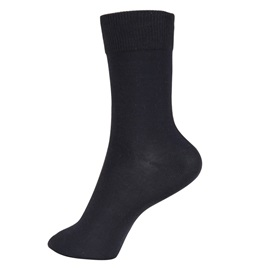 Cotton Blending Sports Socks