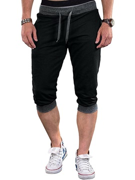 Casual Men's Casual Pants
