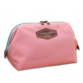 Hot Sale Fashion Solid Women's Storage Bag