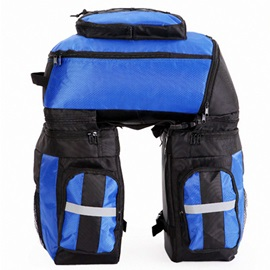 High Quality Hump Style Equipment Bag