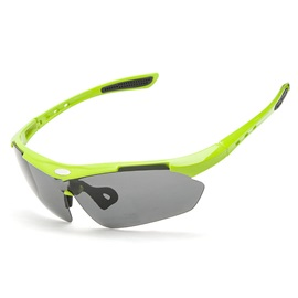 Comfortable Protection Cycling Glasses for Men/ Women