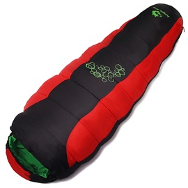 Ultralight Comfortable Waterproof Mummuy Sleeping Bag