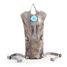 Portable Outdoor Hydration Packs (Exclude Hydration Reservoirs)