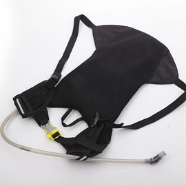 Profession Light Quality Cycling Mini Backpack