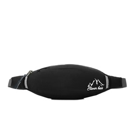 Fashion Cycling Waterproof Waist Pack
