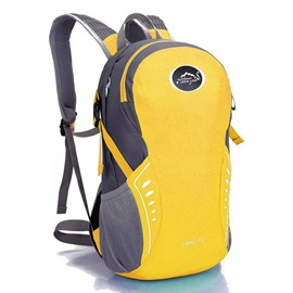 Lightweight Nylon 5L Hiking Daypack