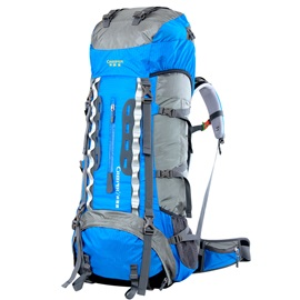 Safety CR-Shoulders Hiking Daypack