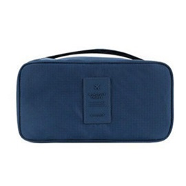 Functional Underwear Tidy Trip Storage Bag