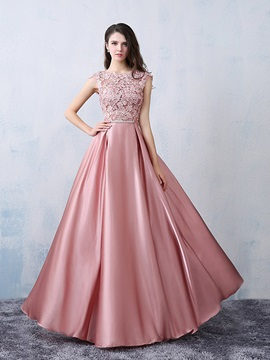 a7bea36bdb3 Shop 2016 Prom Dresses   Gowns Online to Design Your Own Style ...