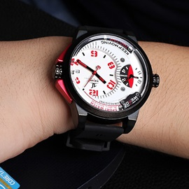 High Quality Water-resisitant Men Watch