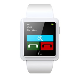 Compatible Bluetooth Multifunctional Smart Sports Watch