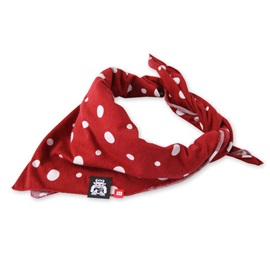 Dot Style Men's Neckerchief