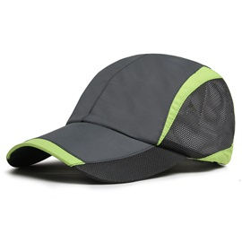 Casual Men's Baseball Cap