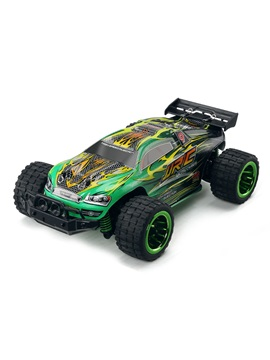 JJR/C Q36 RC Car Wireless Remote Control Toy for Children Fun