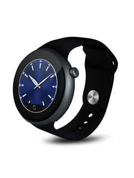 C1 IP67 Waterproof Swimming Bluetooth Smart Watch Gesture Control Heart Rate Monitor Smartwatch for Apple Android