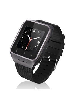S8 Android Smartwatch Phone 3G Network Support SIM-card/Wifi/Camera/GPS