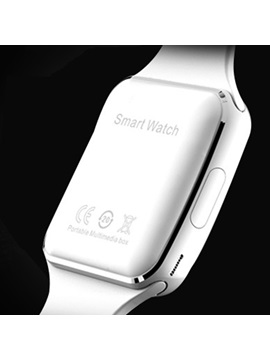 X6 Smart Watch with Camera Support 32G TF-card & GPRS Function Smartwatch for Apple/Android Cellphones