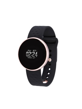 L58 Bluetooth Smart Watch Water Resistant Activity Monitor for Android and iPhone