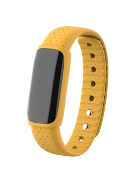 MOYOUNG Sport Smart Watch Support Notification & Remote Music Bluetooth Waterproof Bracelet for Apple Samsung Sony