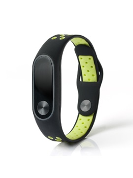 Xiaomi Smart Band Replacement Strap for Mi Band 2