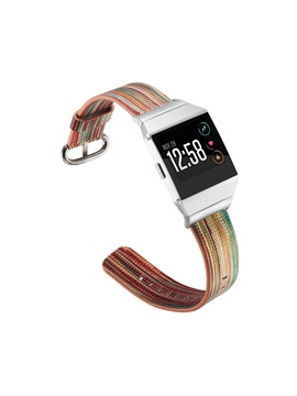 Fitbit Lonic Smart Watch Band Replacement