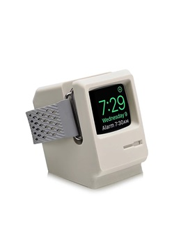Apple Watch Stand Charging Station Dock for Apple Iwatch 1/2/3