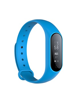 Y2 Plus Sport Smart Bluetooth Wristband Heart Rate Blood Pressure Fitness Tracker Call Reminder IP67 Waterproof