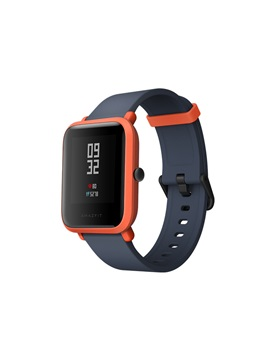 Amazfit Bip by Huami Smartwatch Youth Edition IP68 Waterproof Heart Rate Monitor