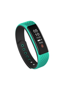 W810 Fitness Tracker Smart Watch