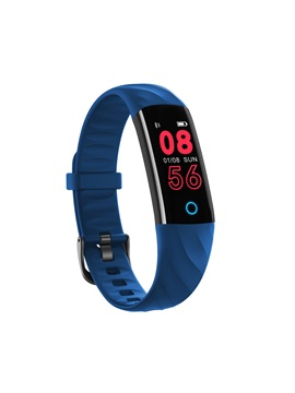 Activity Tracker Answer Call Touch-Screen Passometer Smart Watches