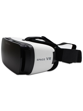 XCD 5.5 Inch VR Glasses