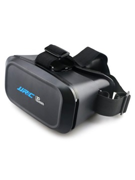 JJRC VR-01 Portable 3D VR Box Virtual Reality Glasses